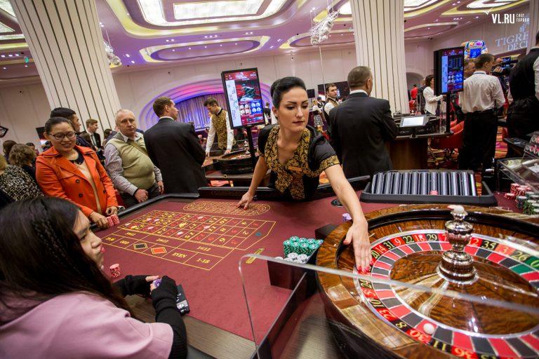 как убрать гранд казино